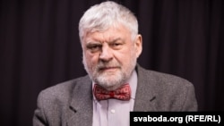 Уладзімен Арлоў