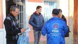 Promo-LEX: Campania electorală a început prematur cu cadouri și resurse administrative