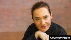 Македонската уметница, пијанистка и педагог Даница Стојанова