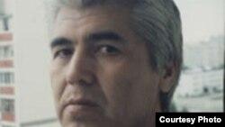 Бекжана обвиняют в нарушении тюремного режима.
