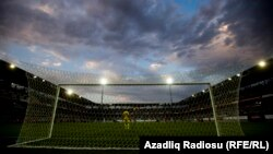 Что творится в грузинском футболе? Сегодня этот вопрос на устах у всех, кому небезразлична спортивная жизнь Грузии