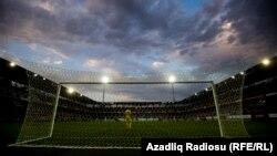 Скандал между ФФГ и правительством назревает в довольно «деликатный» период, именно тогда, когда к Грузии привлечено внимание руководства ФИФА в целом и УЕФА в частности