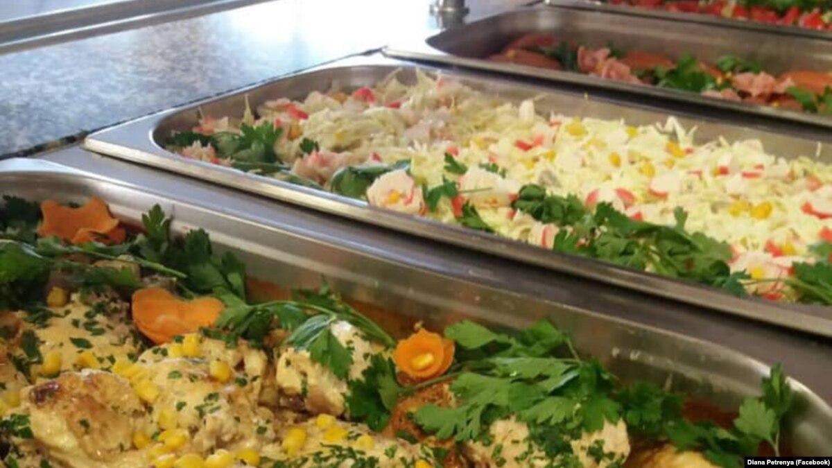 Минобороны: суд разблокировал перевод воинских частей на новую систему питания