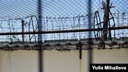 Ion Turnagiu a fost încarcerat între 1994 și 2019 pentru cele cinci crime comise