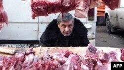 Неконтролируемое производство пищевой продукции представляет серьезную опасность для здоровья людей. Бывали случаи массовых отравлений пищевыми продуктами, произведенными кустарным способом