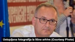 Darko Šuković