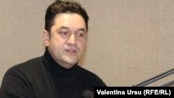 Constantin Tănase