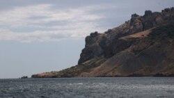 У жителей Коктебеля заберут землю – «на госнужды» | Крымский вечер