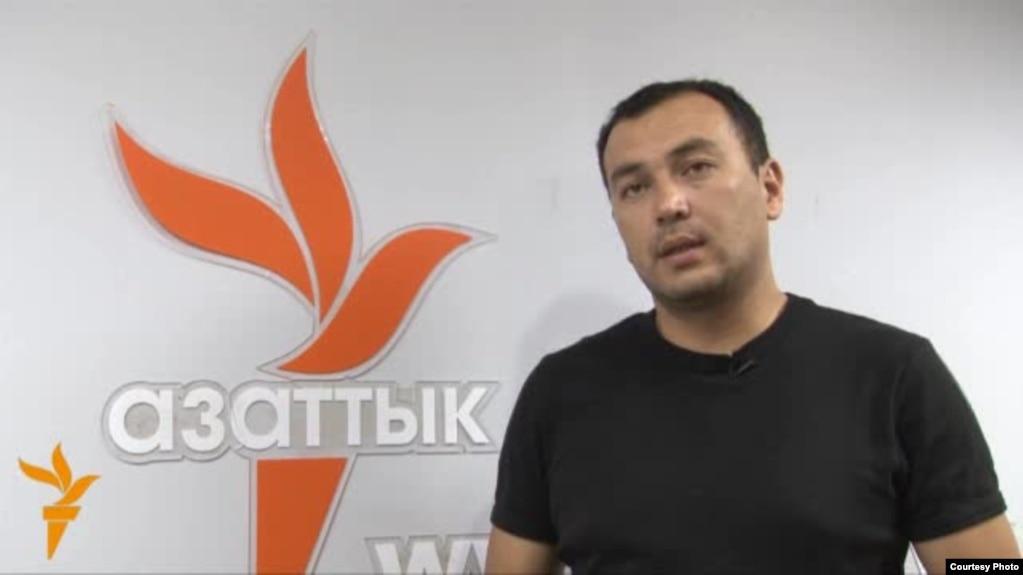 Картинки по запросу Темир Джумакадыров