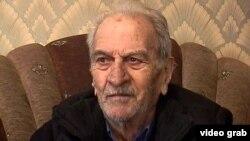Ələddin Abbasov