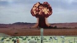 Shpërthimi i parë bërthamor sovjetik; nga krenaria në tragjedi