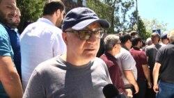 «5-րդ ալիքի» սեփականատեր Արմեն Թավադյանը հրաժարվում է ցուցմունք տալ