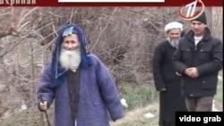 Ҳамаи аксҳо аз навори Шабакаи аввали ТВ Тоҷикистон