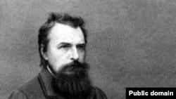 Аполлон Александрович Григорьев (1822—1864)