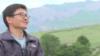 """""""Доят коров и чистят навоз"""", - так Узакбек туристов на ферму привлекает"""