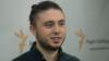 Тарас Тополя, громадський активіст, лідер гурту «Антитіла»