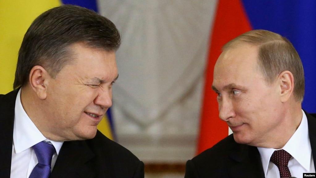 Не успели еще пожениться, а уже ждут пополнения В Сети обсуждают интересное положение Регины Тодоренко в 2019 году