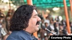 علي وزير: دا يوازې سياسي بيانونه دي