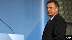 Зоран Јанковиќ претседател на партијата Позитивна Словенија