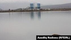 جمهوری آذربايجان پروزه ايجاد ۵۰ جزيره مصنوعی جهان را آغاز کرده است.