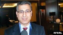 «VK seçki komissiyalarının tərkibinin dəyişdirilməsini prinsipial məsələ hesab etmir»