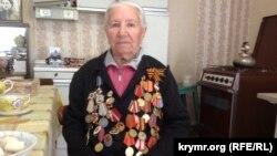Эдие Бурнашева