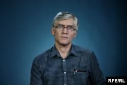 Павел Аптекарь