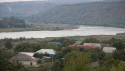 CEDO a făcut dreptate pentru proprietarii de terenuri din Dubăsari şi poliţiştii din Bender