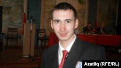 Илшат Нигъмәтҗанов