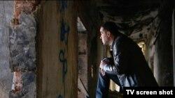 Bosnia and Herzegovina - Sarajevo, TV Liberty Show No.808 23Jan2012