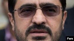 سعید مرتضوی در دولت محمود احمدینژاد به سمت ریاست سازمان تامین اجتماعی منصوب شد.