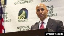 یوسف العتيبه، سفیر امارات متحده عربی در واشینگتن
