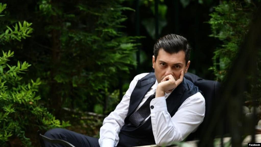 В ССС возбуждено уголовное дело в отношении Микаэла Минасяна в связи с превышением должностных полномочий