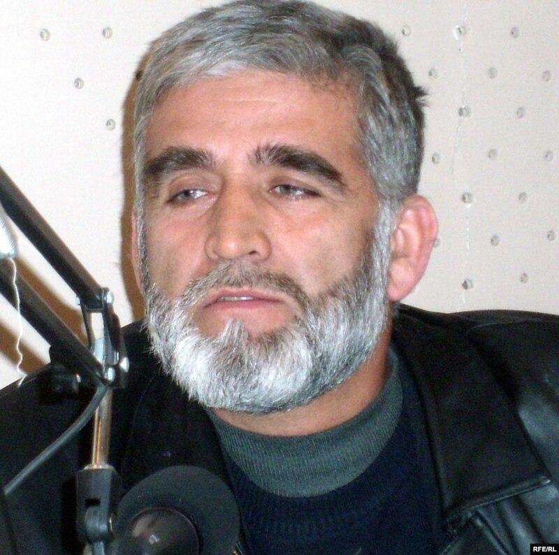 Irani dokhtare ziba kir kos akse dokhtarane irani dokhtare ziba kir