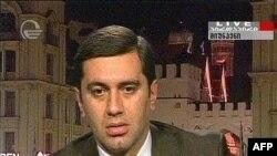"""""""Излишняя"""" оппозиционность стоила """"Имеди"""" приостановленной лицензии и уголовного дела о госперевороте"""