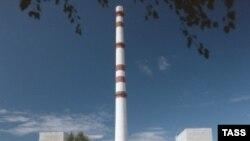 АЭС способны производить дешевую электроэнергию, но их строительство обходится в несколько раз дороже такой же мощности тепловых станций
