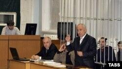Суд согласился с предложенным обвинением наказанием для убийцы, однако в самом вердикте многое вызывает сомнения