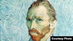 Vincent Van Gogh (1853.- 1890.)