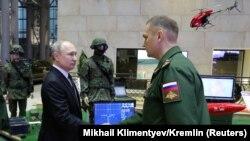 VladimirPutin (solda)