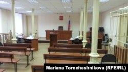 Принципиальные судьи сегодня в Абхазии никому не нужны. Власть и парламент заинтересованы в том, чтобы иметь управляемых и зависимых судей, на которых легко в любой момент нажать