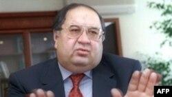 """Alisher Usmonov """"Kommersant""""ni sotib olayotganda bergan va'dasini buzdi."""