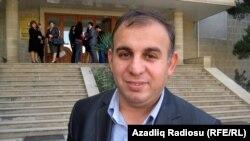 """Xalid Bağırov: """"insan haqqlarının qorunması üçün ilk növbədə ..."""""""