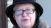 Правозащитницу Татьяну Котляр поместили под подписку о невыезде