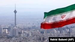 روز جمعه (دههم جولای) در غرب تهران صدای یک انفجار شنیده شد.