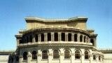 «Yerevanda böyük itkilərimiz çox oldu. İndi şəhərin tarixi-mədəni bərpası ilə bağlı layihələr hazırlanır»