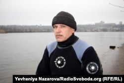 Олександр Куракін