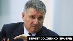 Державна прикордонна служба, маючи реєстр виборців, зможе перевірити факт фізичної наявності особи на території України, повідомив міністр