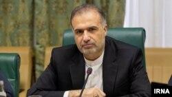 کاظم جلالی میگوید بهتر است کشورهایی مانند روسیه، چین و ایران که از سوی آمریکا تحریم شدهاند، ائتلافی برای شکستن تحریمها ایجاد کنند.