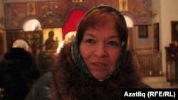 Нина Куянова