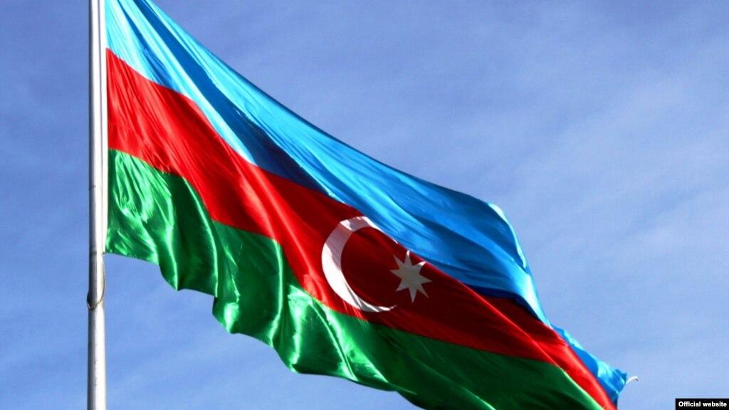 ۵۴ نیروی حافظ صلح آذربایجان عازم افغانستان شدند